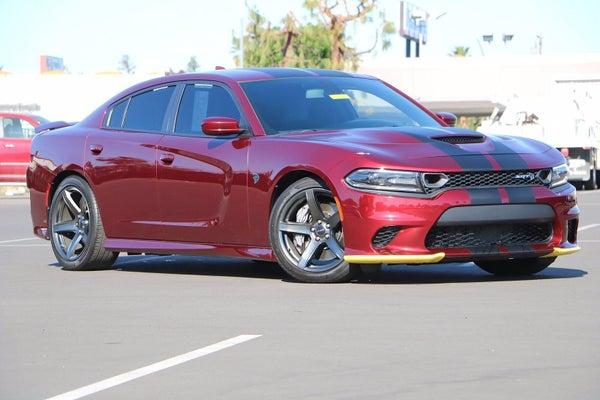Red Dodge Charger >> 2019 Dodge Fresno Ca Dodge Dealer Fresno Chrysler Dodge Jeep Ram